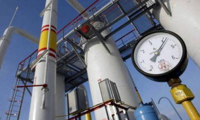 Ποια τα πλεονεκτήνατα και οι χρήσεις του φυσικού αερίου;